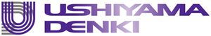ウシヤマ電機株式会社 | ワイヤーハーネスの総合商社